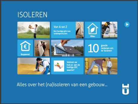 icon-folder-isoleren_0