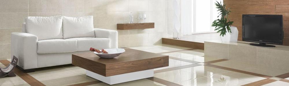 Uni-Mat u2013 Producten